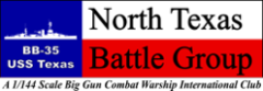 North Texas Battle Group
